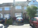 3 bedroom Terraced house in Chipstead Gardens...