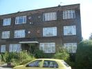 2 bedroom Flat for sale in Leeland Way, London, NW10