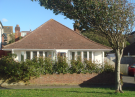 Detached Bungalow in Bannings Vale, Saltdean...