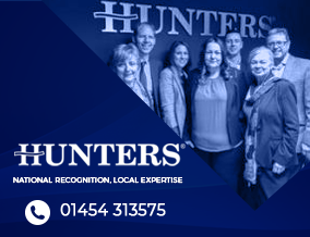 Get brand editions for Hunters, Yate