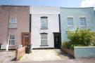 2 bed Terraced home in Redfield, Bristol...