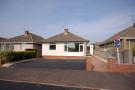 2 bed Detached Bungalow in Wick, Bristol, BS30 5PG.