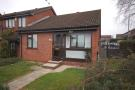 Semi-Detached Bungalow for sale in Kingswood, Bristol...