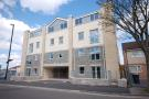 new Apartment for sale in Apt 5, Kingsway Court...