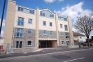 2 bed new Apartment in Apt 10, Kingsway Court...