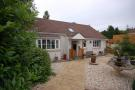 4 bedroom Detached home in
