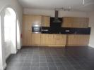 2 bed Apartment in 85 George Street, Hull...