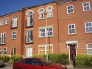 Apartment to rent in Plimsoll Way...