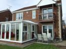 4 bedroom Detached property for sale in Pilots Way...