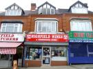 property for sale in Highfield Road, Hall Green, Birmingham, B28 0BX