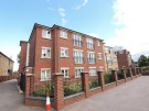 1 bedroom Retirement Property in Hadleigh