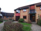 Retirement Property for sale in Pitsea