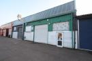 property to rent in Office/Workshop, Imperial Park, Rayleigh, Essex.