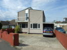 3 bed Detached home to rent in Kiln Road, Hadleigh...