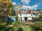 Yarmouth Cottage for sale