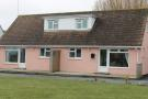 4 bed Detached Bungalow for sale in Duver Road, Seaview