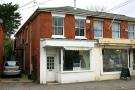 property for sale in School Green Road, Freshwater