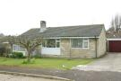 Detached Bungalow in Yarmouth