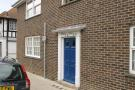 1 bedroom Apartment for sale in Eremue Court, Yarmouth