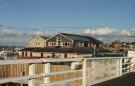 property to rent in The Quay, Yarmouth