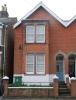 Cowes semi detached property to rent