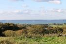 Land for sale in Near Cowes
