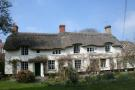5 bed Cottage for sale in Newport
