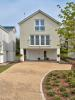 4 bedroom Detached house in The Salterns...