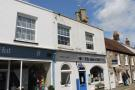 1 bedroom Flat in High Street, Yarmouth