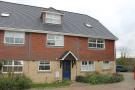 NEW LET Yarmouth Terraced house to rent