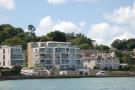 new Apartment in Cowes, Isle of Wight