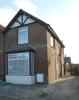 3 bed semi detached house to rent in NEW WINTER LET YARMOUTH