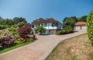 property for sale in Rookley, Isle Of Wight