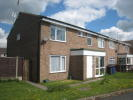 1 bedroom Apartment to rent in Lambert Road, Uttoxeter...