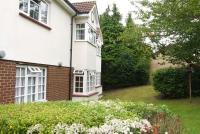 1 bedroom Flat to rent in Willow Rise, Downswood...