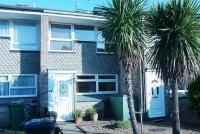 house to rent in Sidney Street, Maidstone...