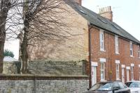 2 bed property in Waterloo Street...