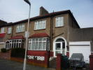 3 bedroom semi detached house for sale in Henryson Road, London...