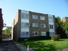 Flat in The Park, Sidcup, DA14