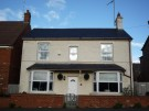 Photo of Park View Court, Warwick Road,