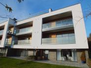 Flat for sale in Seabrook Road, Hythe