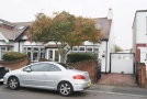 Photo of Ashurst Drive, Barkingside, Essex