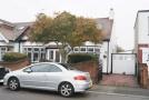 Photo of Ashurst Drive, Barkingside, Essex