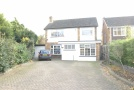 4 bed Detached home for sale in The Friars, Chigwell...