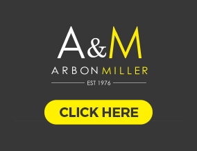 Get brand editions for Arbon & Miller, Barkingside