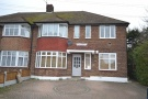 2 bedroom Maisonette for sale in Caernarvon Drive...