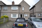3 bed Terraced home for sale in Fencepiece Road...