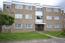 2 bedroom Flat for sale in Woodhaven Gardens...