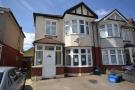 Flat for sale in Beehive Lane, Ilford...