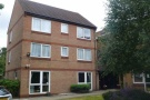 1 bedroom Retirement Property for sale in Homeheather House...